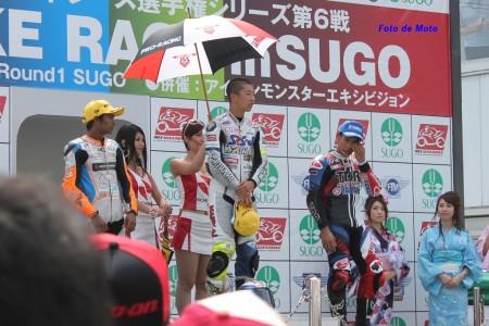 アジア国別選手権