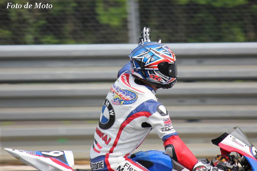 JSB1000 #39 Flex D.R.E. Motorrad39 酒井 大作 Sakai Daisaku S1000RR