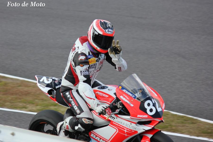 第49回 NGK杯鈴鹿サンデーロードレース 49th NGK cup Suzuka Sunday road race