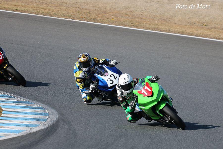 JP250 #32 Team SANMAI 石塚 桂三 HONDA CBR250RR